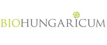 LOGO_BioHungaricum Ltd.