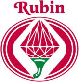 LOGO_Rubin Ltd.