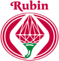 LOGO_Rubin Ltd.