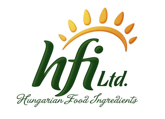LOGO_HFI LTD-HUNGARIAN FOOD INGREDIENTS