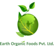 LOGO_Earth Organic Foods Pvt. Ltd.