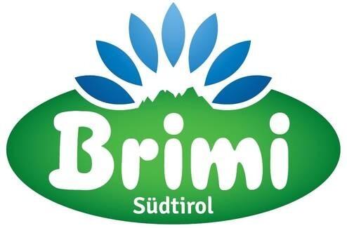 LOGO_Brimi - Milchhof Brixen