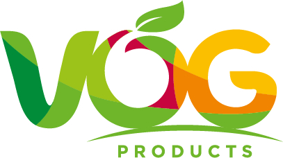 LOGO_VOG Products