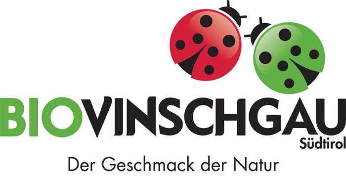 LOGO_Bio Vinschgau