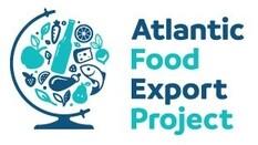LOGO_Atlantic Food Export