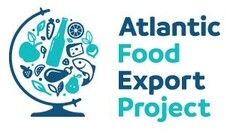 LOGO_Atlantic Food Export