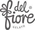 LOGO_Del Fiore Gelato