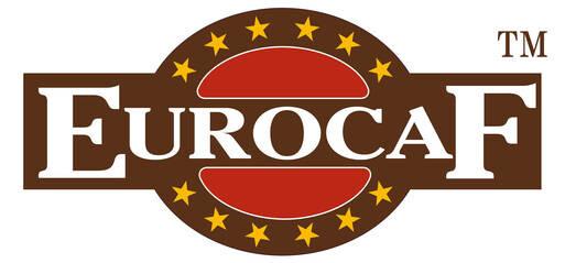 LOGO_Eurocaf