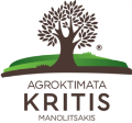 LOGO_AGROKTIMATA KRITIS MANOLITSAKIS