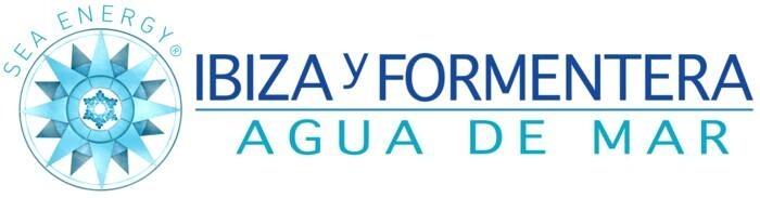 LOGO_IBIZA Y FORMENTERA AGUA DE MAR S.L.