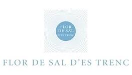 LOGO_Flor de Sal de Trenc