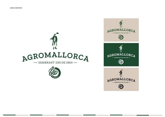 LOGO_AGROMALLORCA