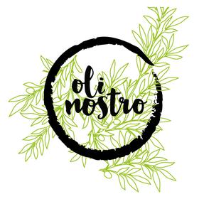 LOGO_Oli Nostro