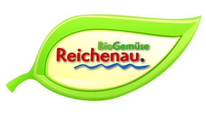 LOGO_Reichenau-Gemüse-Vertriebs eG