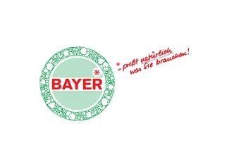 LOGO_Bayer Gemüse- und Fruchtsaft GmbH