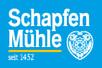 LOGO_SchapfenMühle GmbH & Co. KG