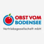 LOGO_Obst vom Bodensee Vertriebsgesellschaft mbH
