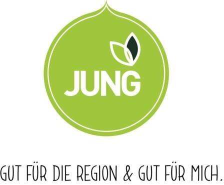 LOGO_Jung Fruchtsäfte GbR