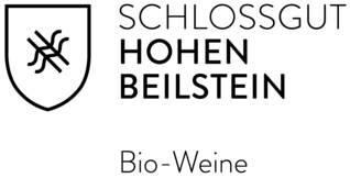 LOGO_Schlossgut Hohenbeilstein