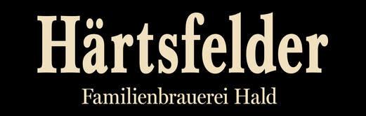 LOGO_Härtsfelder Familienbrauerei Hald