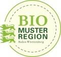 LOGO_Bio-Musterregionen Baden-Württemberg