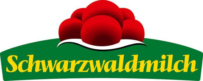 LOGO_Schwarzwaldmilch GmbH Freiburg