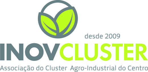LOGO_Inovcluster - Associacao do Cluster Agroindustrial do Centro