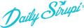 LOGO_Daily Sirupi