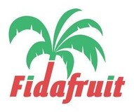 LOGO_FIDAFRUIT