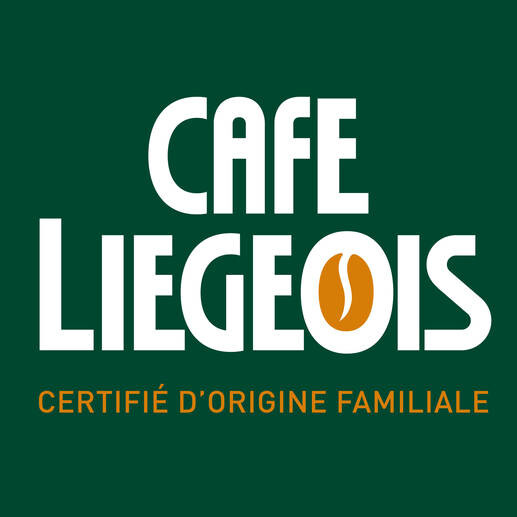 LOGO_CAFE LIEGEOIS