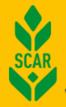 LOGO_SCAR Scrl