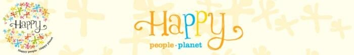 LOGO_Happy People Planet - The Belgian Connection SPRL