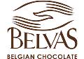 LOGO_Belvas Belgian Chocolate