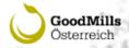LOGO_GoodMills Österreich GmbH