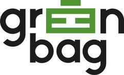 LOGO_Green-Bag Getränke GmbH