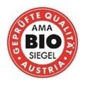 LOGO_Agrarmarkt Austria Marketing GesmbH