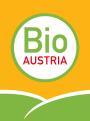 LOGO_BIO AUSTRIA