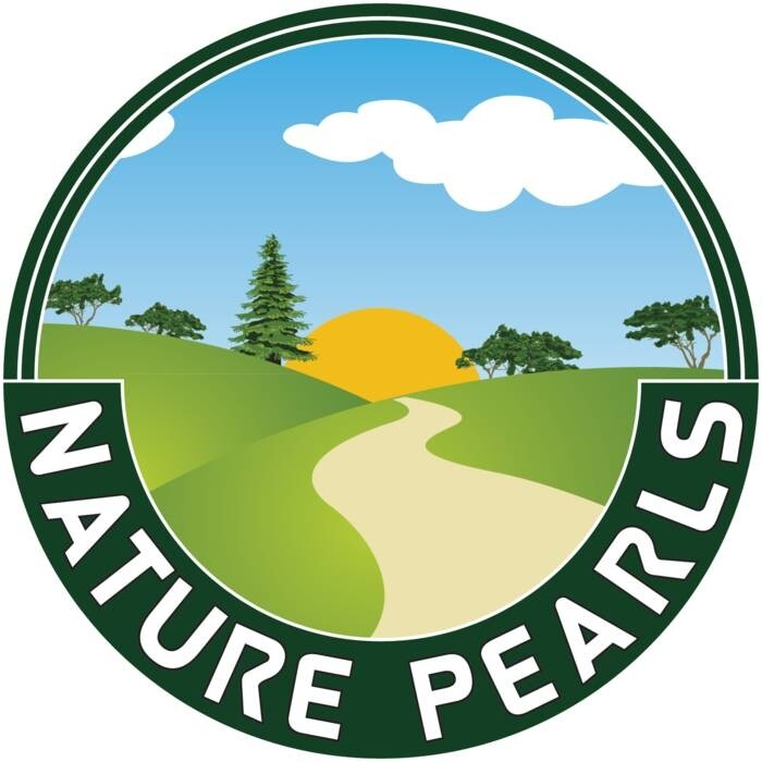 LOGO_Nature Pearls Private Limited