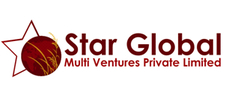 LOGO_STAR GLOBAL MULTI VENTURES PRIVATE LIMITED