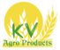 LOGO_K V AGRO PRODUCTS