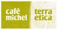 LOGO_CAFE MICHEL - TERRA ETICA