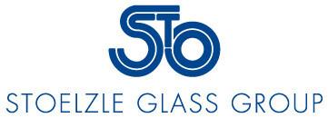 LOGO_Stoelzle Oberglas GmbH