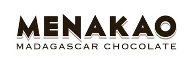 LOGO_MENAKAO MADAGASCAR CHOCOLATE