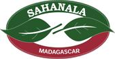 LOGO_Sahanala Madagaskar