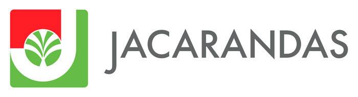 LOGO_SARL JACARANDAS INTERNATIONAL Spices and Ingredients