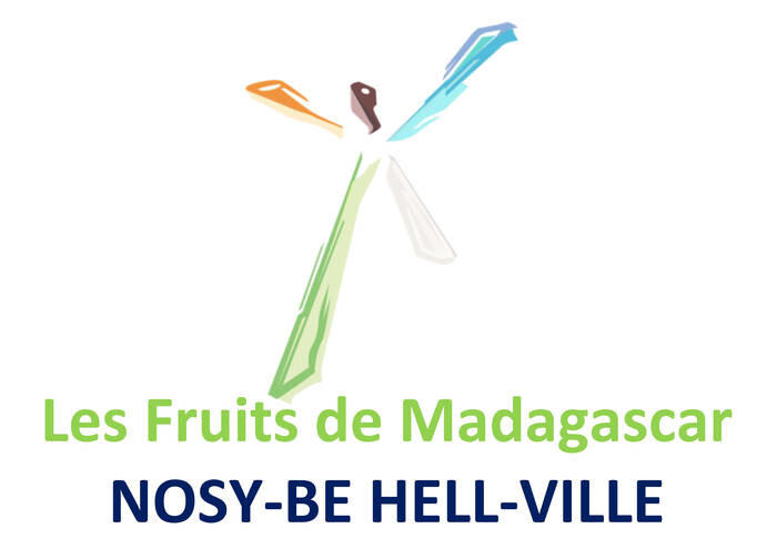 LOGO_Les Fruits de Madagascar
