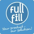 LOGO_FullFill sp.k, your product - our solution