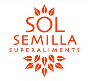 LOGO_SOL SEMILLA