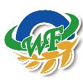LOGO_Dalian Weifeng International Trade Co.,Ltd.