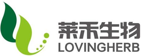 LOGO_Lovingherb Biotech Limited